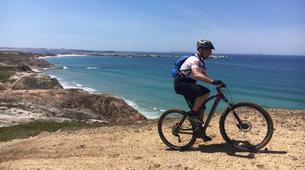 VTT-Peniche-Mountain biking in Lourinhã near Peniche-3