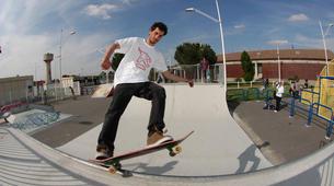 Skateboarding-Vieux-Boucau-les-Bains-Stage de skate à Vieux-Boucau-les-Bains-6