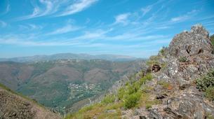 Randonnée / Trekking-Esmoriz-Trek sur l'Itinéraire de Pena à Covas do Monte près de Esmoriz-7