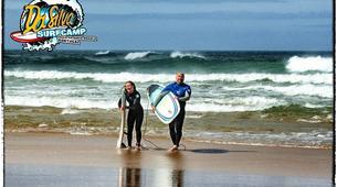 Surf-Peniche-Surfing lessons in Praia da Areia Branca near Peniche-5