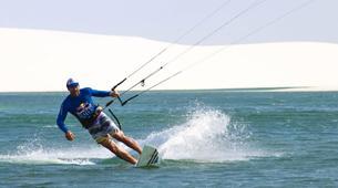 Kitesurfing-Lagos-Kitesurfing Lessons in Lagos, Portugal-6