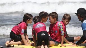 Surfing-Hendaye-Cours et Stage de Surf à Hendaye-12