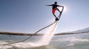 Flyboard / Hoverboard-Copenhagen-Flyboard sessions in Halvandet, Copenhagen-1