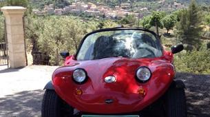 Quad biking-Mallorca-Buggy tours near Palma, Majorca-6