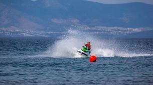Jet Skiing-Nafplio-Jet ski rentals in Nafplio-3