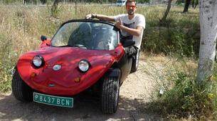 Quad biking-Mallorca-Buggy tours near Palma, Majorca-2