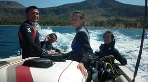 Plongée sous-marine-Nauplie-Discover Scuba diving in Nafplio-5