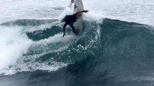 Surf-Seignosse-Cours de surf sur les plages de Seignosse-6