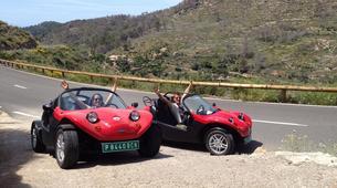 Quad biking-Mallorca-Buggy tours near Palma, Majorca-1