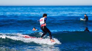 Surfing-Hendaye-Cours et Stage de Surf à Hendaye-9