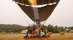 Montgolfière-Ibiza-Hot air balloon flights over Ibiza-4