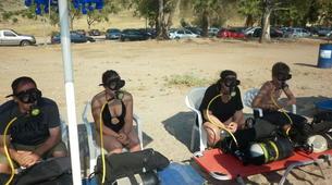 Plongée sous-marine-Nauplie-Discover Scuba diving in Nafplio-6
