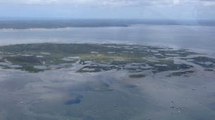 Helicoptère-Arcachon-Vol en Hélicoptère au-dessus du Bassin d'Arcachon-4