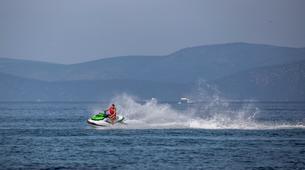 Jet Skiing-Nafplio-Jet ski rentals in Nafplio-2