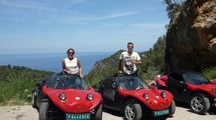 Quad biking-Mallorca-Buggy tours near Palma, Majorca-4