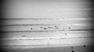 Surfing-Porto-Surf lessons and courses on Matosinhos Beach, Porto-10
