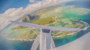 Vols Panoramiques-Le Morne-Vol en Hydravion au-dessus de l'Île Maurice-4