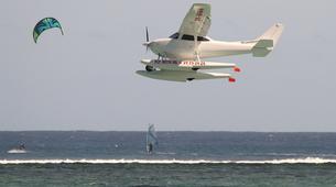 Vols Panoramiques-Le Morne-Vol en Hydravion au-dessus de l'Île Maurice-5