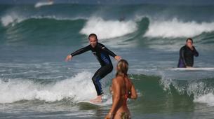 Surf-Lourinhã-Surf lessons in Lourinhã-2