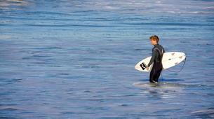 Surf-Lourinhã-Surf lessons in Lourinhã-4
