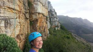 Rock climbing-Cape Town-Rock climbing excursions near Cape Town-5