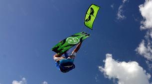 Kitesurfing-Dublin-Kitesurfing lessons in Dublin-9