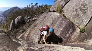 Rock climbing-Cape Town-Rock climbing excursions near Cape Town-3