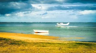 Vols Panoramiques-Le Morne-Vol en Hydravion au-dessus de l'Île Maurice-3