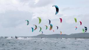 Kitesurfing-Dublin-Kitesurfing lessons in Dublin-8