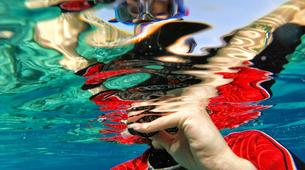 Snorkeling-Karpathos-Snorkelling excursion in Karpathos-5