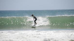 Surf-Lourinhã-Surf lessons in Lourinhã-3