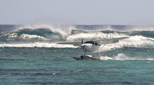 Vols Panoramiques-Le Morne-Vol en Hydravion au-dessus de l'Île Maurice-6