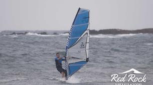 Windsurf-El Médano, Tenerife-Windsurfing courses in El Medano, Tenerife-2