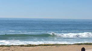 Surf-Lourinhã-Surf lessons in Lourinhã-6