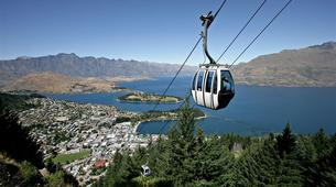 Helicopter tours-Queenstown-Jet boating and helicopter ride combo in Queenstown-3