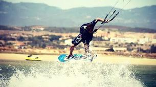 Kitesurfing-Lagos-Kitesurfing lessons and courses in Lagos, Portugal-4