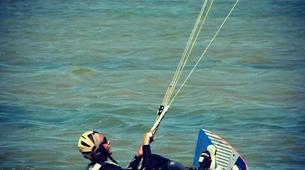 Kitesurfing-Lagos-Kitesurfing lessons and courses in Lagos, Portugal-3