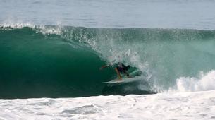 Surfing-Bali-Surf camp in Gianyar, Bali-5