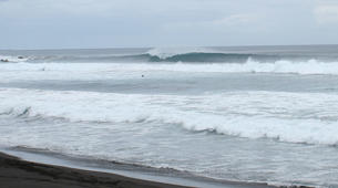 Surfing-São Miguel-Surf lessons and courses in Sao Miguel-5