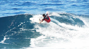Surfing-São Miguel-Surf lessons and courses in Sao Miguel-3
