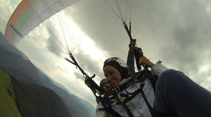 Parapente-Vosges-Vol en parapente biplace à Oderen dans les Vosges-2