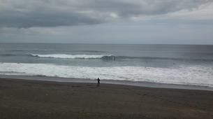 Surfing-São Miguel-Surf lessons and courses in Sao Miguel-6