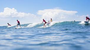 Surfing-Bali-Surf camp in Gianyar, Bali-1