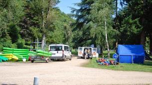 Stand Up Paddle-Poitiers-Location de SUP sur la Vienne à proximité de Poitiers-4