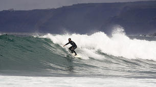 Surfing-São Miguel-Surf lessons and courses in Sao Miguel-1