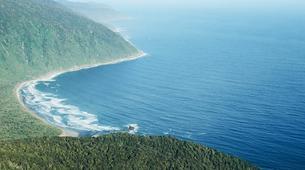 Scenic Flights-Queenstown-Scenic flight & cruise in Milford Sound, Queenstown-5