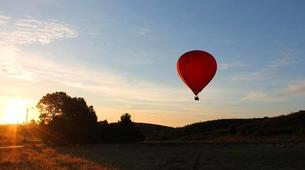 Hot Air Ballooning-Lagos-Hot air balloon flights near Lagos-3