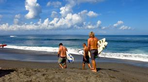 Surfing-Canggu-Full day surf excursion in Canggu, Bali-2