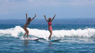 Surfing-Canggu-Full day surf excursion in Canggu, Bali-1