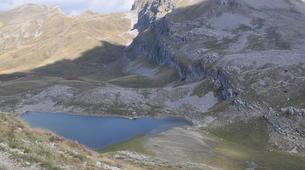 Hiking / Trekking-Ioannina-3 days hiking excursion in Zagoria-4